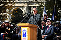 Defense.gov photo essay 111111-A-AO884-405.jpg
