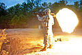Defense.gov photo essay 111206-A-3108M-011.jpg
