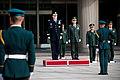 Defense.gov photo essay 120119-A-0950C-053.jpg