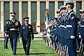 Defense.gov photo essay 120823-D-VO565-014.jpg