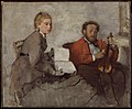 Degas - Violinist and Young Woman, ca. 1871.jpg