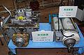 Dehumidify equipment.JPG