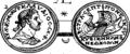 Del tesoro britannico Fleuron T131381-51.png
