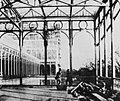 Delamotte, Philip H. - Der Kristallpalast im Bau (Zeno Fotografie).jpg