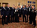 Delaware Air National Guard Annual Enlisted Recognition Banquet 170304-Z-QH128-006.jpg