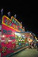 Delaware State Fair - 2012 (7737829886).jpg