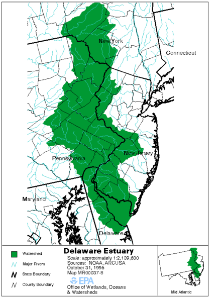 File:Delaware river watershed.png