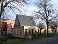 Delft - Bethlehemkerk - 2008 - panoramio.jpg