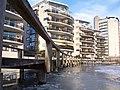 Delft - ice - 2009 - panoramio.jpg