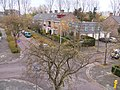 Delft - panoramio - StevenL (1).jpg