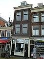Delft 11 DE GM Markt 73 Winkelwoonhuis 19112019.jpg