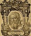 Delle vite de' più eccellenti pittori, scultori, et architetti (1648) (14597236069).jpg