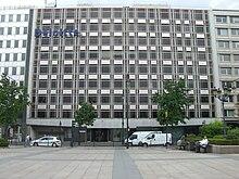 Hotel Ibis Seine Et Marne