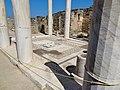 Delos Haus des Dionysos 06.jpg
