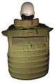 Delta vest for special forces (1).jpg