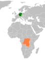 Democratic Republic of the Congo Germany Locator.png