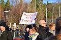 Demonstration i Kärrtorp7, 2013-12-22.JPG