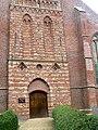 Den Burg - Kirche - Fassade.jpg