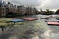 Den Haag - Binnenhof (39821812581).jpg