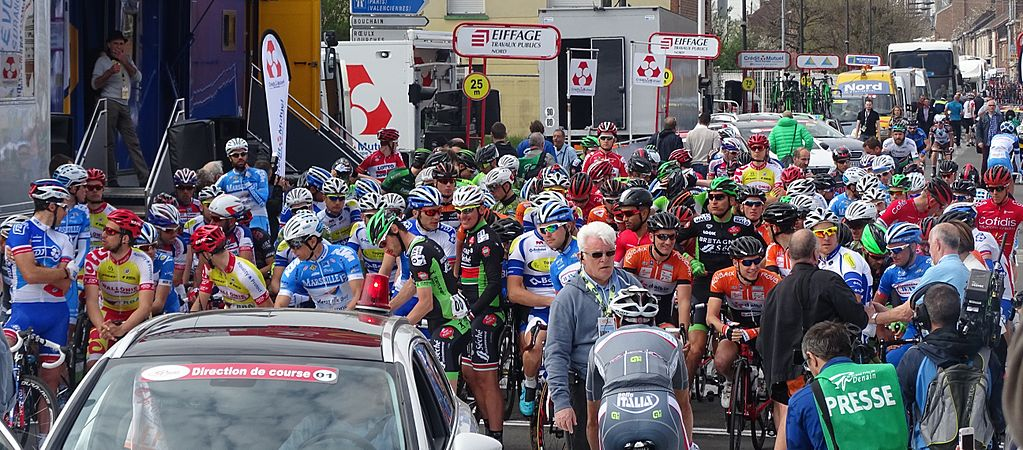 Denain - Grand Prix de Denain, 16 avril 2015 (C16).JPG