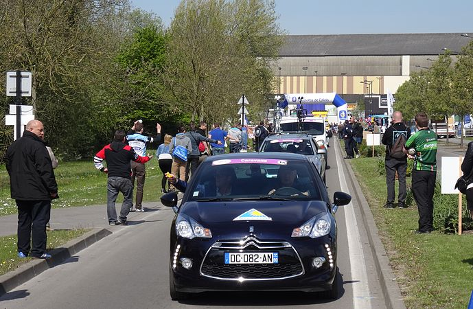 Denain - Grand Prix de Denain, le 17 avril 2014 (A345).JPG