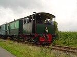 Dendermonde-Puurs Railway - 2006-08-20.jpg