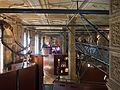 Denis Bourez - Natural History Museum, London (8900326609).jpg