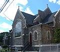 Denis RCC Lawrence St Yonkers jeh.jpg