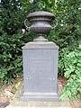 Denkmal Friedrich Ludwig Walter 01.JPG