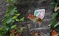 Denkmalschild NRW.jpg