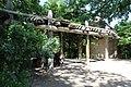 Denver Zoo 22.jpg