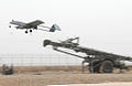 Deployed Tiger Brigade's UAS platoon takes to the air DVIDS287002.jpg