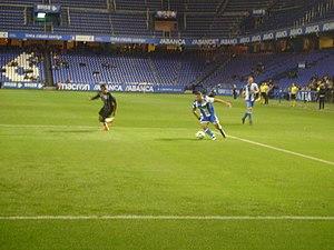 Image Result For Real Sociedad Contra Barcelona