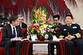 Deputy Secretary Blinken Meets With Admiral Sun Jianguo.jpg