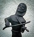 Der Heilige Franz als Fidler.jpg