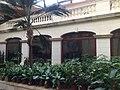 Derek Garden Centre 12.jpg