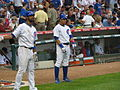 Derrek Lee and Aramis Ramirez.jpg
