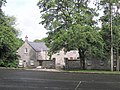 Derryinch, Enniskillen - geograph.org.uk - 487308.jpg