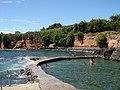 Desafio Volta ao Mundo - Salgueiros - Ilha Terceira - Portugal (2277724891).jpg