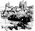 Description du chateau de pierrefonds Figure 00.png