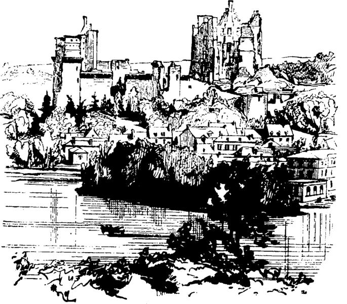 Ficheiro:Description du chateau de pierrefonds Figure 00.png