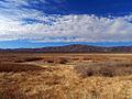 Desert sky (6822761757).jpg