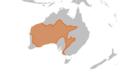 Desertic Biomes in Australia.png