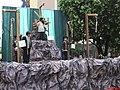 Desfile de 7 de setembro - Inconfidência Mineira - panoramio.jpg