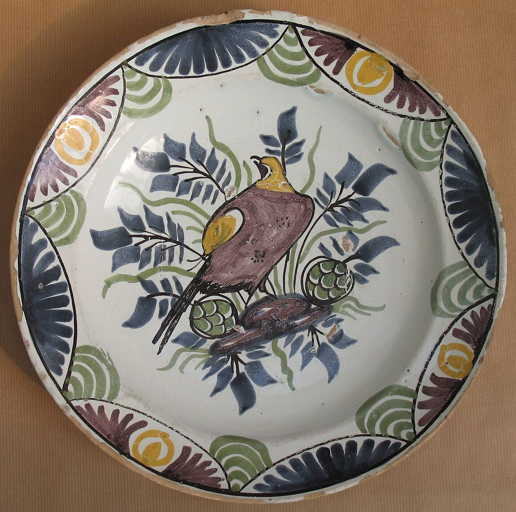 https://upload.wikimedia.org/wikipedia/commons/thumb/c/c2/Desmoutiers_oiseau_SA.jpg/1024px-Desmoutiers_oiseau_SA.jpg