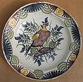 Desmoutiers oiseau SA.jpg