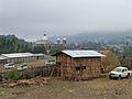 Dessie-Région Amhara (3).jpg