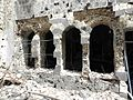 Destruction in Homs (9).jpg