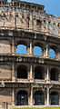Detail Colosseo Rome 6.jpg