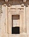 Detail Tomb of Xerxes I (4885477959).jpg